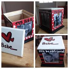 best 25 boyfriend gift ideas on boyfriends