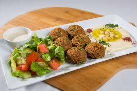 Dawali Mediterranean Kitchen Chicago - menu dawali mediterranean kitchen