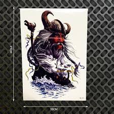 tattoo home decor online get cheap navy tattoo aliexpress com alibaba group