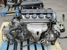jdm engines u0026 transmissions honda osaka jdm motors