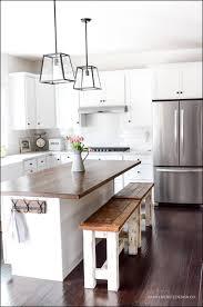 Define Kitchen Cabinet by Kitchen Pe Diy Formidable Kitchen Cabinet Glaze Colors A 166