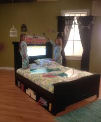 Price Busters Furniture Store by Teen Room Lightheaded Beds