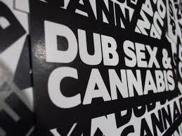 cannabis dub dubstep music inspiring picture on