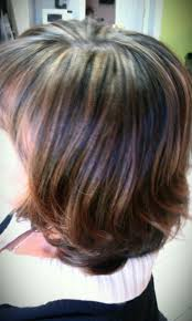 56 best exalt a candy smith smith salon creations little river sc