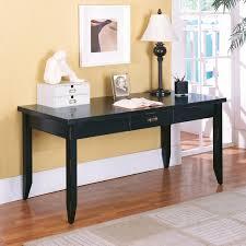 furniture interesting kathy furniture for home furniture