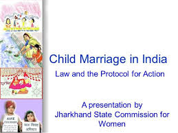 marriage presentation marriage presentation template free marriage