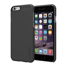 iphone 6 black friday deals 33 best iphone 6 accessories images on pinterest iphone 6
