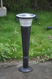 solar powered outdoor lights perfect for evenings u2014 all home