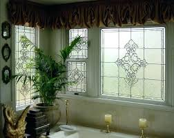 Privacy Cover For Windows Ideas Window Cover For Bathroom Privacy The Best Bathroom Window Privacy