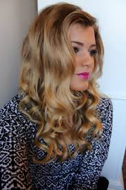 best 25 bobby pin curls ideas on pinterest bobby pin hairstyles
