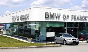 bmw in peabody peabody bmw cars 2017 oto shopiowa us