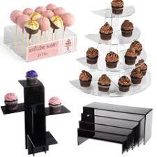 buffet display stands restaurant u0026 catering merchandising displays