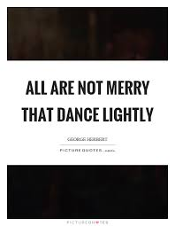 merry quotes merry sayings merry picture quotes