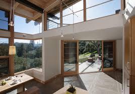 Feldman Architecture House Ocho By Feldman Architecture Karmatrendz
