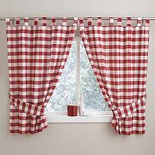 Pink Gingham Shower Curtain Gingham Shower Curtain New Interiors Design For Your Home