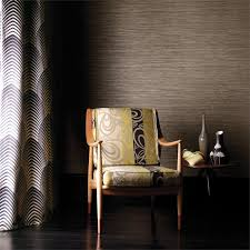 Living Room Ideas Gold Wallpaper Harlequin Designer Fabrics And Wallcoverings Products