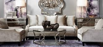 Z Gallerie Living Room Ideas Inspired By This Timeless Elegance Look On Z Gallerie From Z