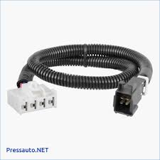tekonsha voyager wiring diagram dodgeml tekonsha u2013 pressauto net