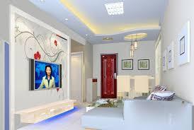 Simple Home Interior Design Living Room Fresh Design Modern House Plans 3d Home Ideas 700x525