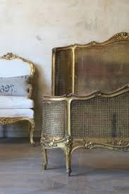 louis xv bedroom furniture u2013 laptoptablets us