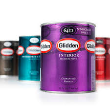 glidden interior paint all varieties reviews u2013 viewpoints com
