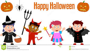 halloween graphics free clip art halloween images for kids u2013 festival collections