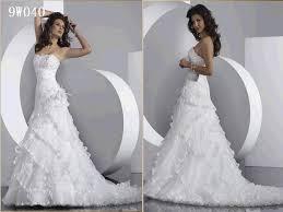 different wedding dresses 24 bridal wedding dresses tropicaltanning info