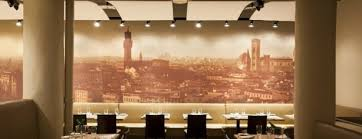transform your surroundings with custom printed wall murals