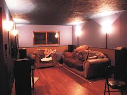 basement best 25 basement ceiling options ideas that you will like