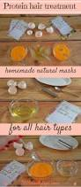 the 25 best egg hair growth ideas on pinterest egg hair egg