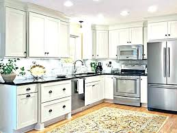 discount kitchen cabinets chicago discount kitchen cabinets chicago inexpensive kitchen cabinets
