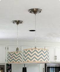 Drum Pendant Light Fixture Stunning Drum Shades For Pendant Lights 30 Inch And Larger Drum