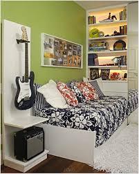 home office paint mediterranean desc task chair white wall unit