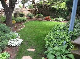 Landscaping Portland Oregon by Landscaping Portland Oregon Organic Native Low Maintenance