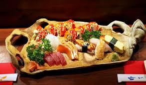 japanese cuisine bar camon japanese restaurant and sushi bar columbia sc