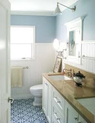 ideas for bathroom design beadboard bathroom pictures lofty ideas bathroom design paneling in