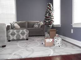 77 best paint inspiration images on pinterest gray spare