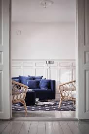 Ikea Ganzes Schlafzimmer 10 Tolle Neue Wohnaccessoires Aus Der Ikea Ps 2017 Und Stockholm