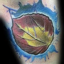 69 colorado tattoo golfian com