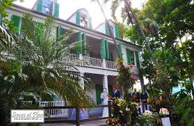 florida home decorating hotel rooms in st petersburg florida