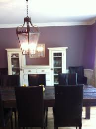 Plum Dining Room Chairs Pictures Including Purple Table Gallery - Purple dining room