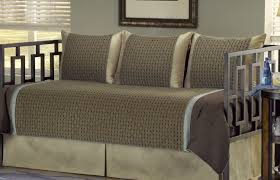 Couch Covers For Bed Bugs Daybed Ikea Daybed Cover Interesting Full Size Daybed Ikea