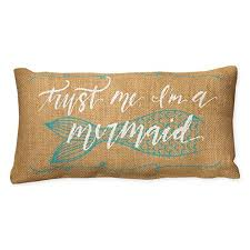 theme pillows theme pillows stylish themed pertaining to 10