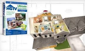 hgtv home design best home design ideas stylesyllabus us