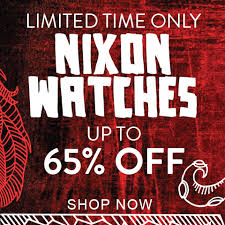 black friday deals on mens watches black friday u0026 cyber monday deals