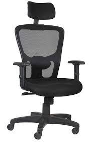 Office Chair Price In Mumbai Cp Jazz 1 Mesh High Back Office Chair U2013 Office Chairs Online