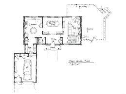 plan 1440 old english home plans victorian house floor cheaptage country