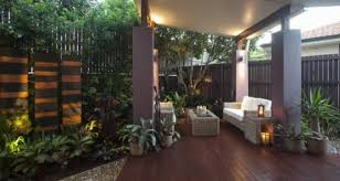 Patio Design Pictures Patio Design Ideas Get Inspired By Photos Of Patios From