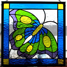 the glass key inc u2013 your maryland stained glass store 7395