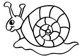 Coloriage Animaux 134 dessins à imprimer et à colorier  Page 6